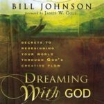Dreaming With God Book Review